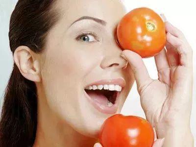 女人吃点酸味食物竟有这么多好处!美容养颜,促进消化!