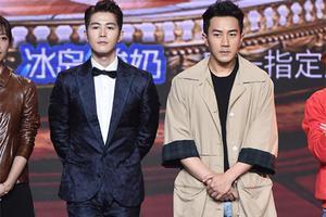 刘恺威调侃杨幂演唱水平 跨界歌王第三季什么时候开都有哪些嘉宾