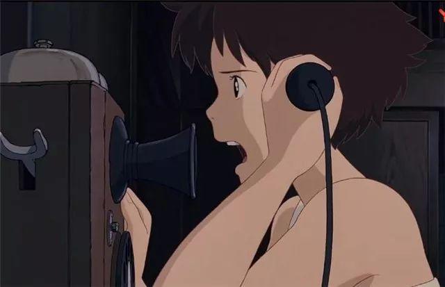 宫崎骏之《龙猫》|关于《龙猫》的暗黑谎言何时才能罢休?