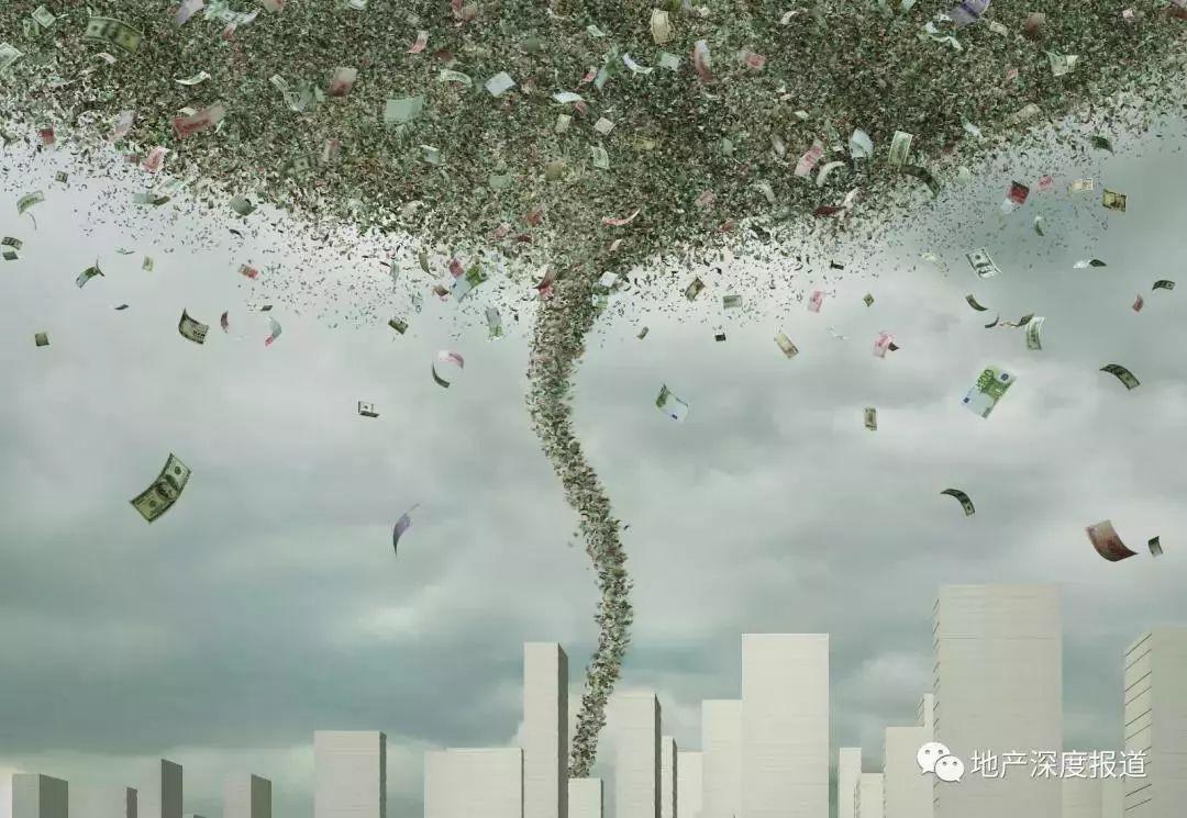 上海豪宅扎堆入市,透露出两大信号!这三大影响购房者需注意
