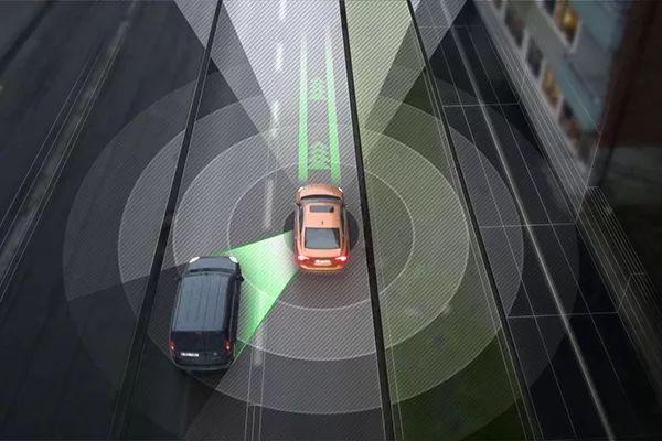 工信部开始为无人驾驶汽车产品制定准入目录规则
