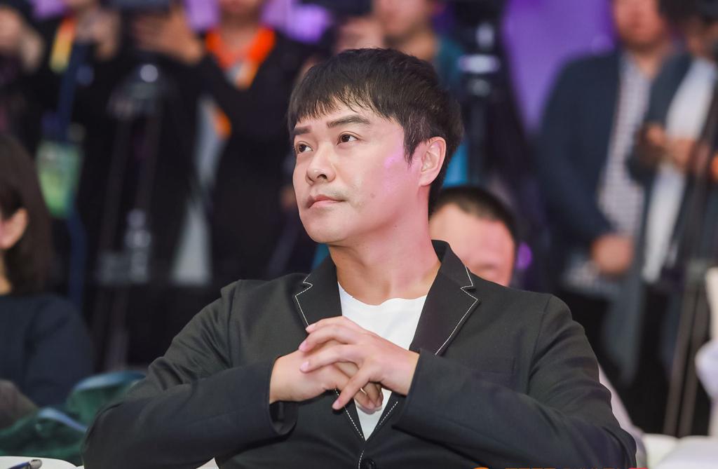 """阿里影业发布电影宣发平台""""灯塔"""" 陈思诚站台支持"""