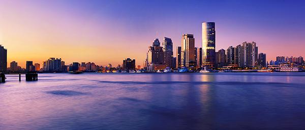 宝山益于十三五规划中的南大板块的规划、15号线/18号线的规划、上海长滩区域的开发,宝山西南部区域受益于新静安区的功能辐射,宝