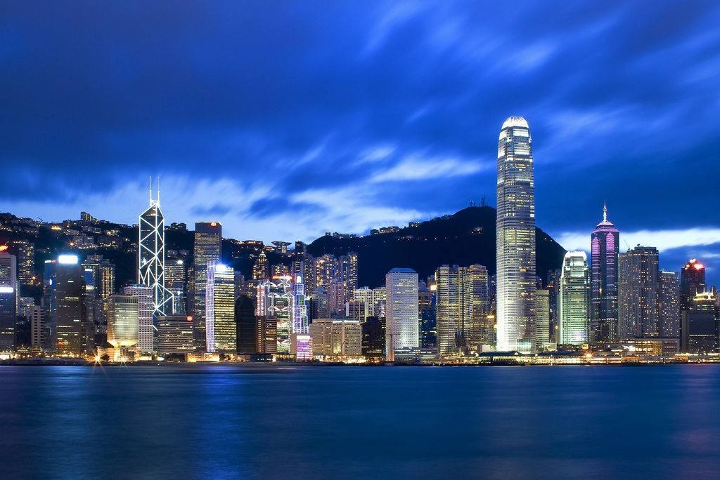 二,深圳前海自贸区注册公司的办理流程图片