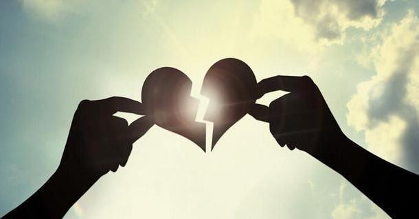 今年容易離婚且會再婚的人,如何挽救婚姻