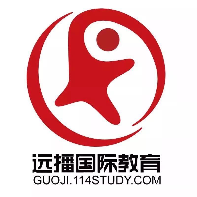 揭秘特朗普母校,原来这所美国高中跟中国关系不一般…