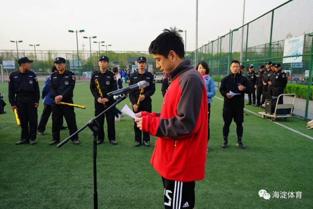 万腾集团董事长_万腾集团与东方雨虹签订全面战略合作协议