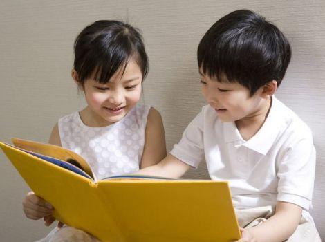 小学生读什么书怎么读书,是一个非常重要的问题