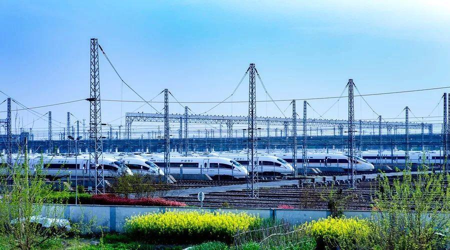 拿出买机票的智慧买火车票!算好日子出门,动车票有20%优惠!