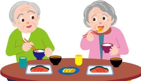 比如上午6点-9点吃早饭,中午12点吃午饭,晚上6点吃晚饭,这样才不会给图片