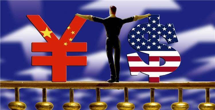 美国gdp占世界多少_美国衰落了吗 中美过去200年的走势图对比
