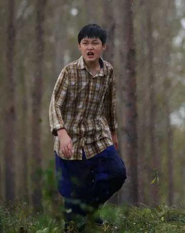 宝宝央视版下载_《娘亲舅大》今晚开播谷昊峰与您相约央视