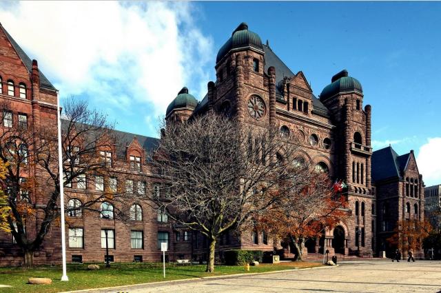 加拿大留学哪些专业值得推荐呢