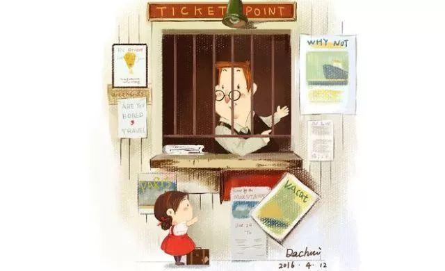 干货 | 教师如何修炼内心?中学校长给教师的十条建议