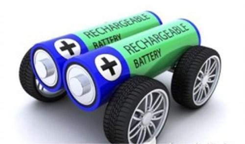 电动车电池有哪些品牌 电动车电池十大品牌介绍