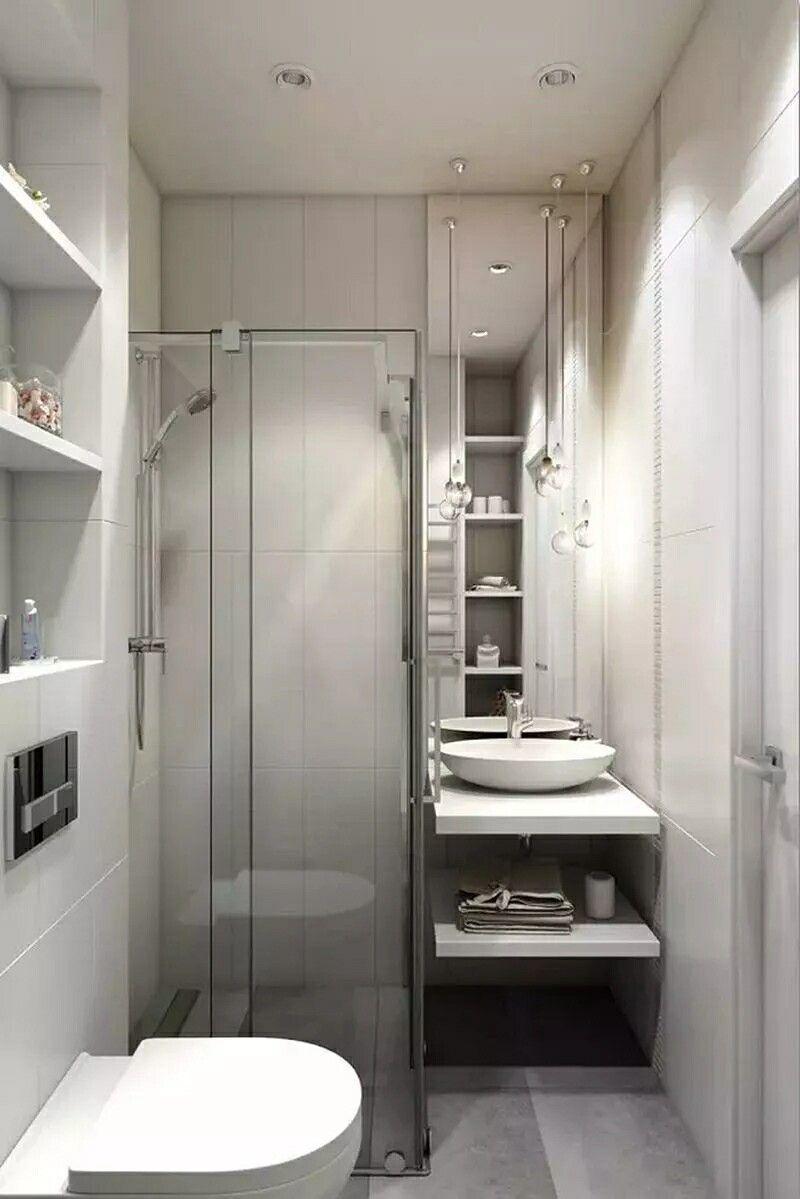 小卫生间装修设计,干湿分离一样不可少绿地v干湿学校图片