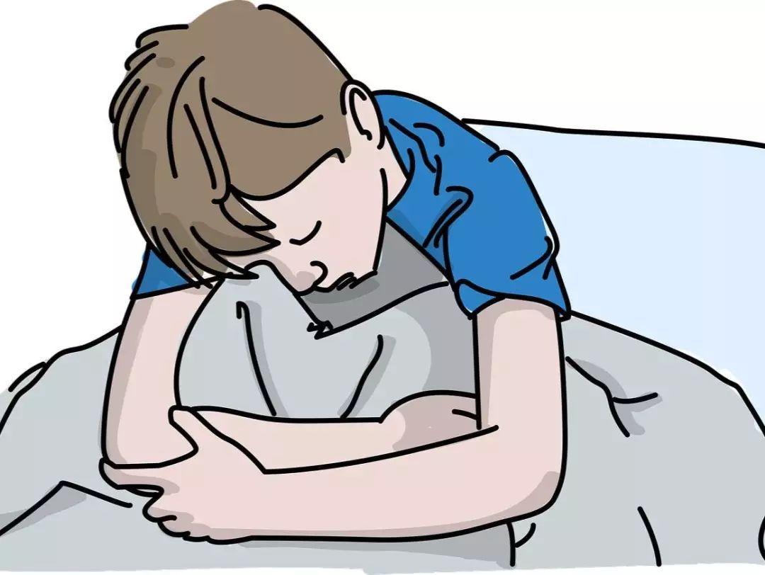 放弃生存综合征是什么病 具体病症介绍