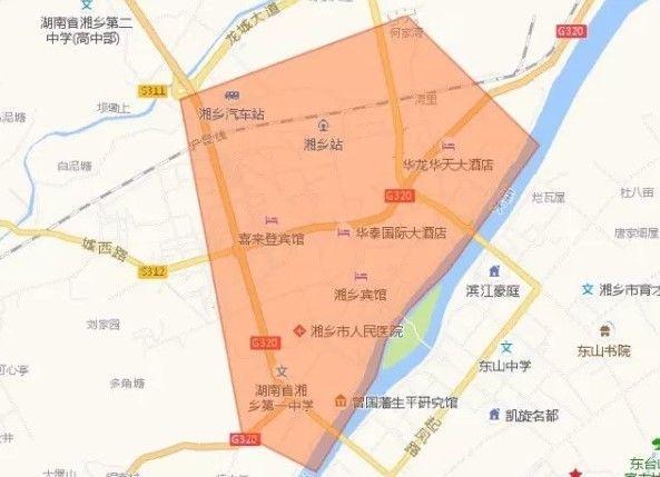 湘乡市人口_湘乡的资源概况