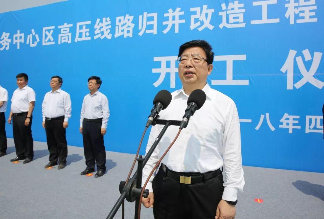 2009年焦作总人口_最新数据:河南省总人口1.085亿城镇化率首次突破50%