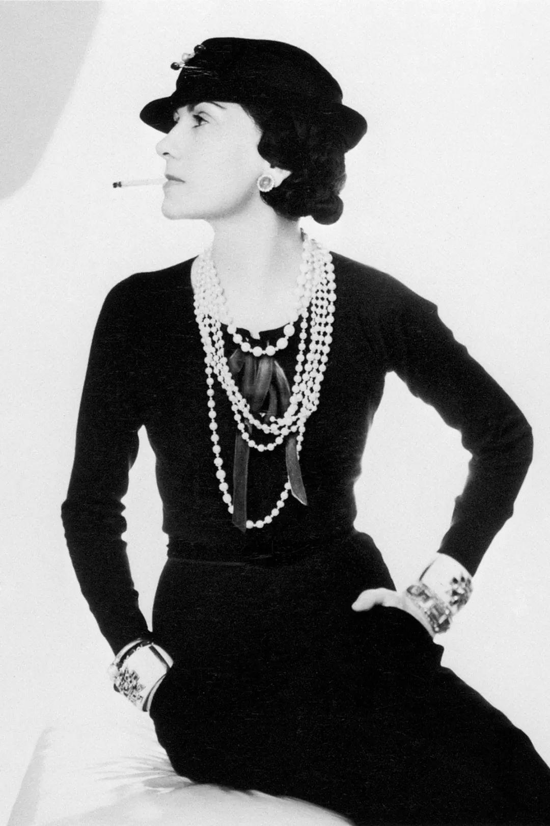 可娘可酷可少女可贵妇 | 还有比「珍珠」更可爱的东西吗?!