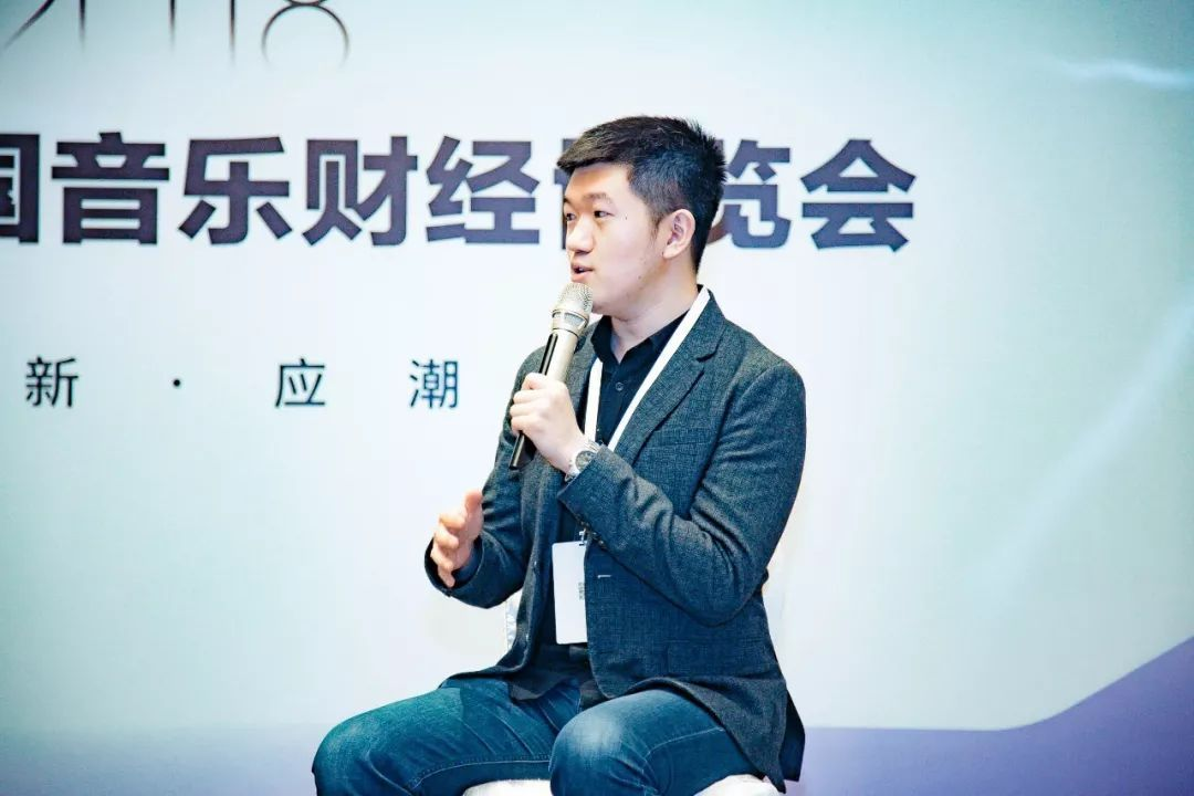 博览会 | 光和木星王天居:萌芽中的中国音乐