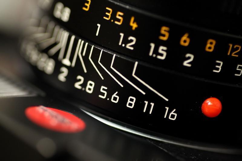 徕卡(Leica)M系统德国相机镜头品牌的强项和短板