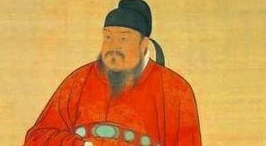 都说唐朝对开国功臣如何的好,如何的厚道,看完这个你会怎样想?