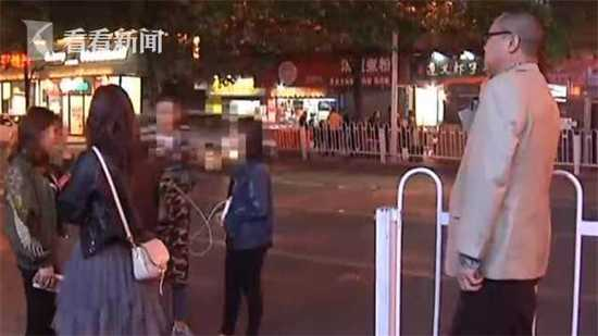 女孩未怀孕被做清宫术 医院:不交钱不取体内海绵 - yuhongbo555888 - yuhongbo555888的博客