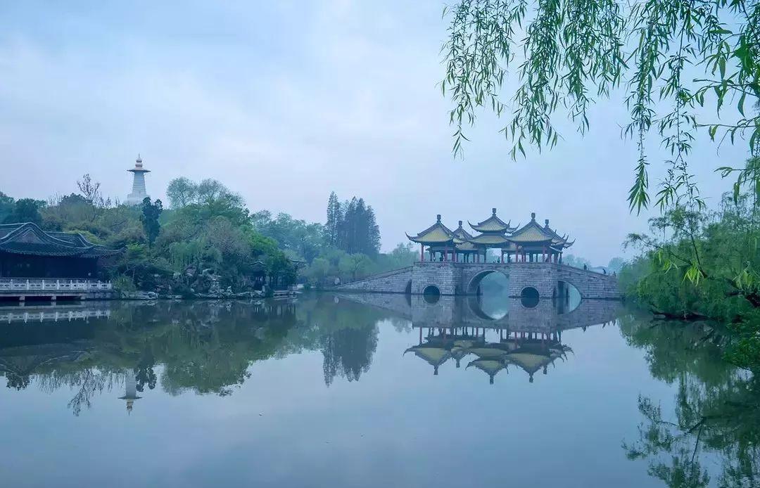烟花三月,下扬州_搜狐旅游_搜狐网