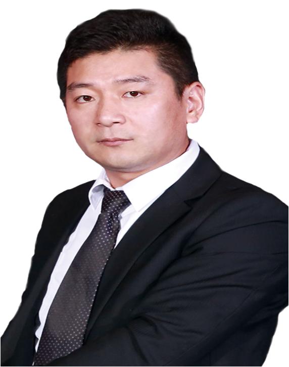 深圳唐朝京玺文化产业天使轮启动