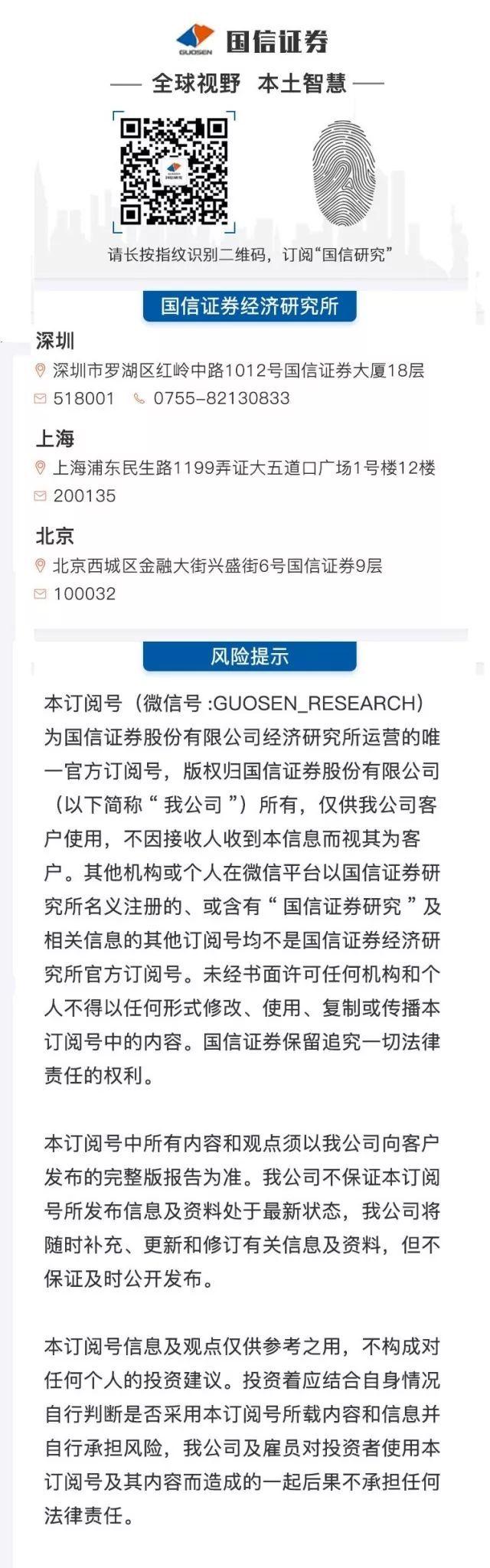 天然气在中国:发展前景展望