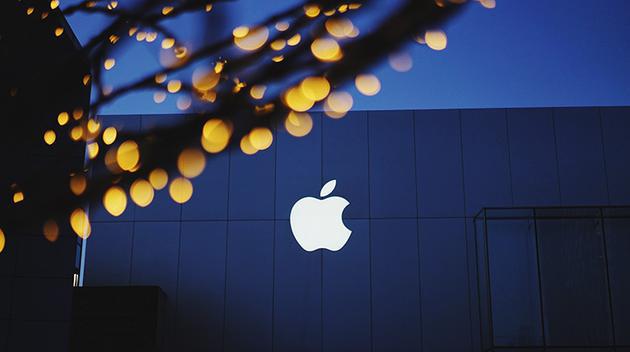 为什么说iPhone无望恢复中国市场