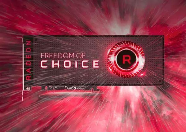 AMD不满NV GPP太独