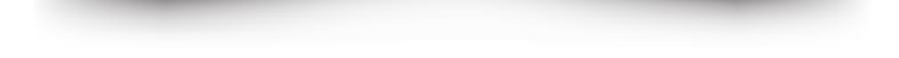 """直面行业痛点_体育总局人力资源中心手游热血传奇私服启动""""体育经理人""""培训与能力测评项目"""