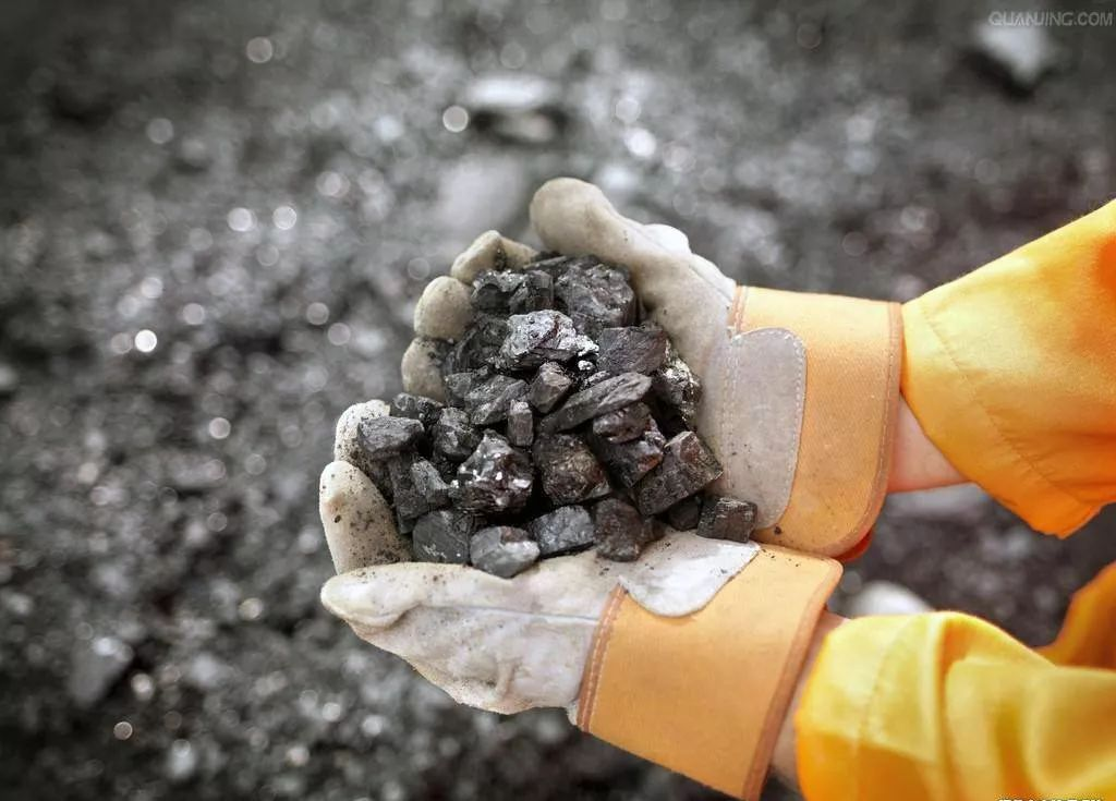 铁矿石期货国际化,优化全球定价体系