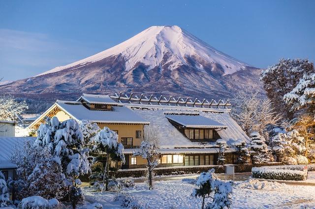 日本发现1600万吨稀土矿中国的资 ...