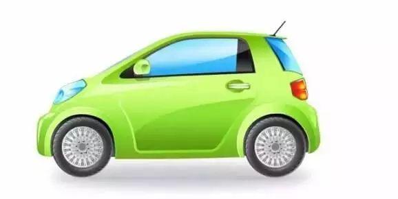 """低速电动车是不是新能源的""""中国芯""""?"""