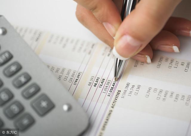 维修费收入会计分录_2018年初级会计职称《初级会计实务》必考点清单及试题:第五章收入...
