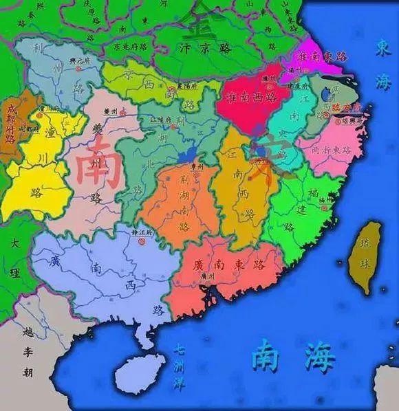 全国的总人口数量_2020年中国人口将破14亿 大杭州人口规模将达1000万