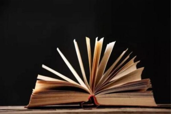 世界读书日宜读书,6本书带你读懂AI、区块链