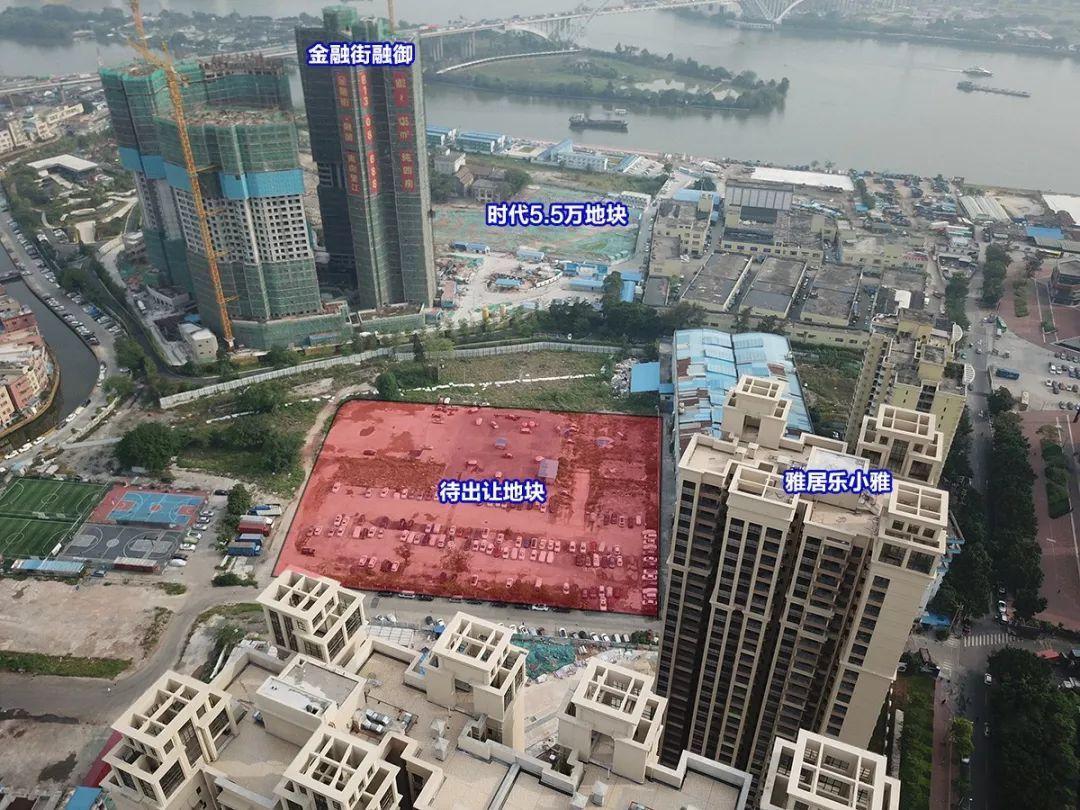 也是唯一v地产5万的地产,就在海珠,于去年3月拍出,被地图时代绘制.新生入学地块如何拿下图片
