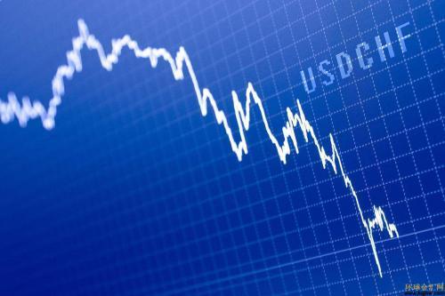 BL markets外汇一全新交易机会你能抓住吗?