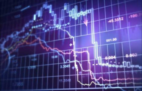 BLmarkets外汇交易平台一外汇跟单交易IM系统