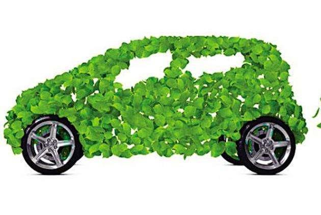 新能源混动车型或纯电动车型有什么不同,哪个更实惠划算?