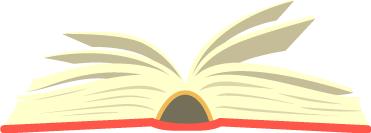 世界读书日丨捧一本名著,与经典对话