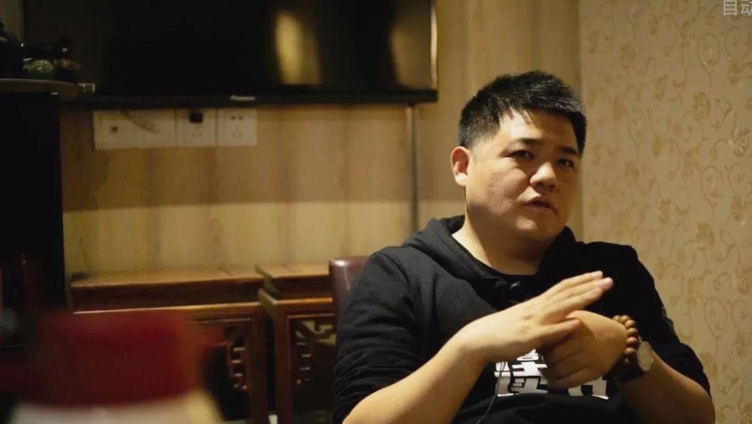 中国最大读书会创始人樊登:大人带孩子读书的想法很荒谬!
