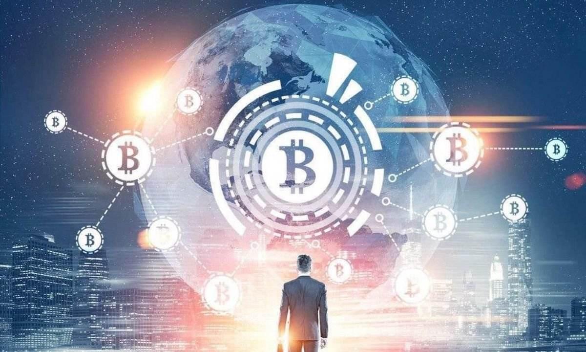 郭涛:区块链+供应链金融正从梦想走向现实