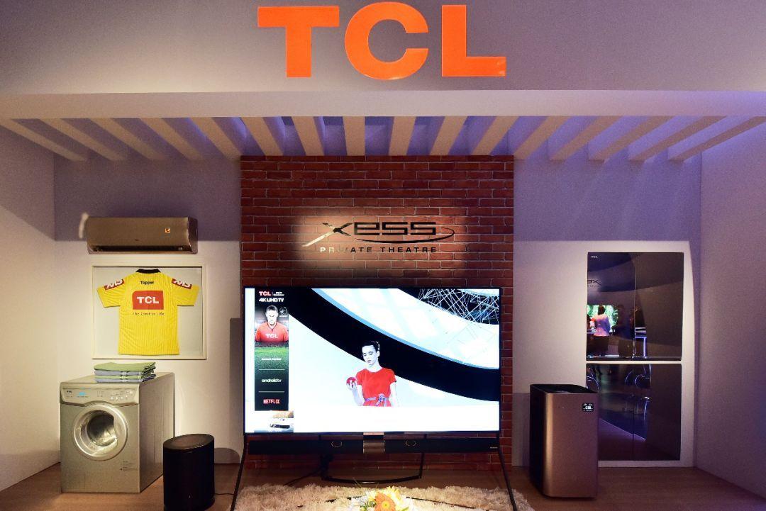 足球接外围TCL在巴西筑一座室内足球场只为内马尔!