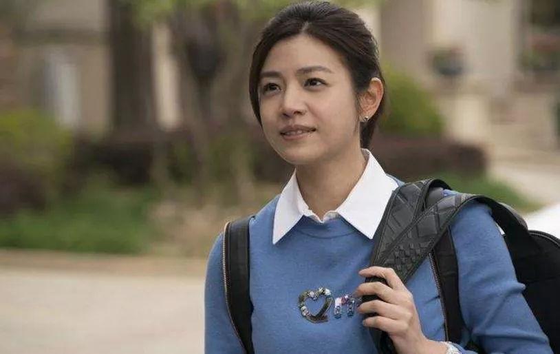 《北京女子图鉴》,有欲望的女人,活的不会太差