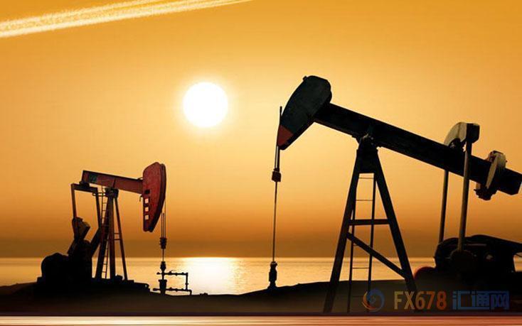 油价有望升至80美元,石油投资创逾1年来最快